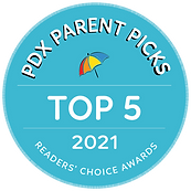 PDXParent_Picks_Readers_2021_Top 5.png