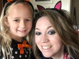 Surrogate Spotlight: Sarah