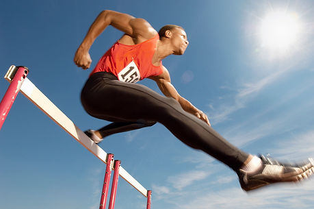 athlete-hurdle.jpg