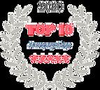 Top-ten-surrogacy-blogs-2020_edited_edit