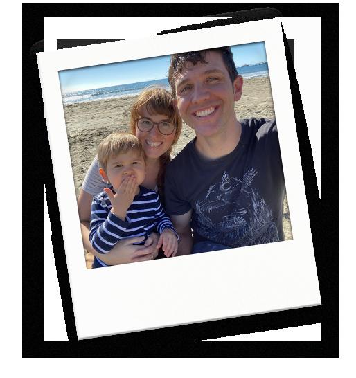 polaroid_family.png