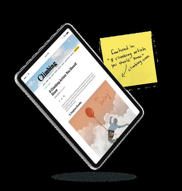 climbing_tablet.png