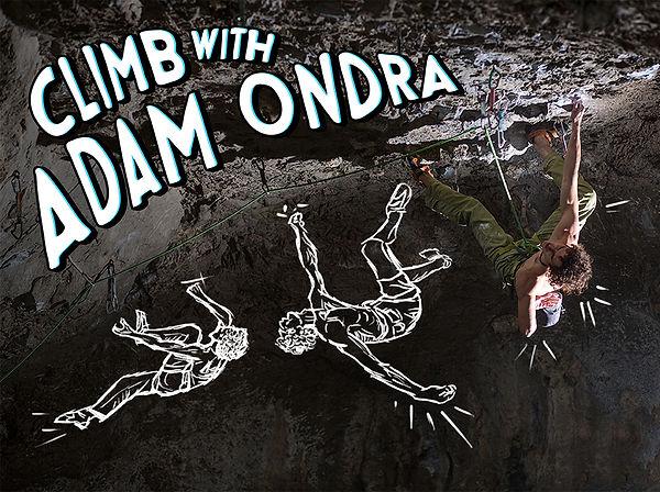 AdamOndra_Adventure.jpg