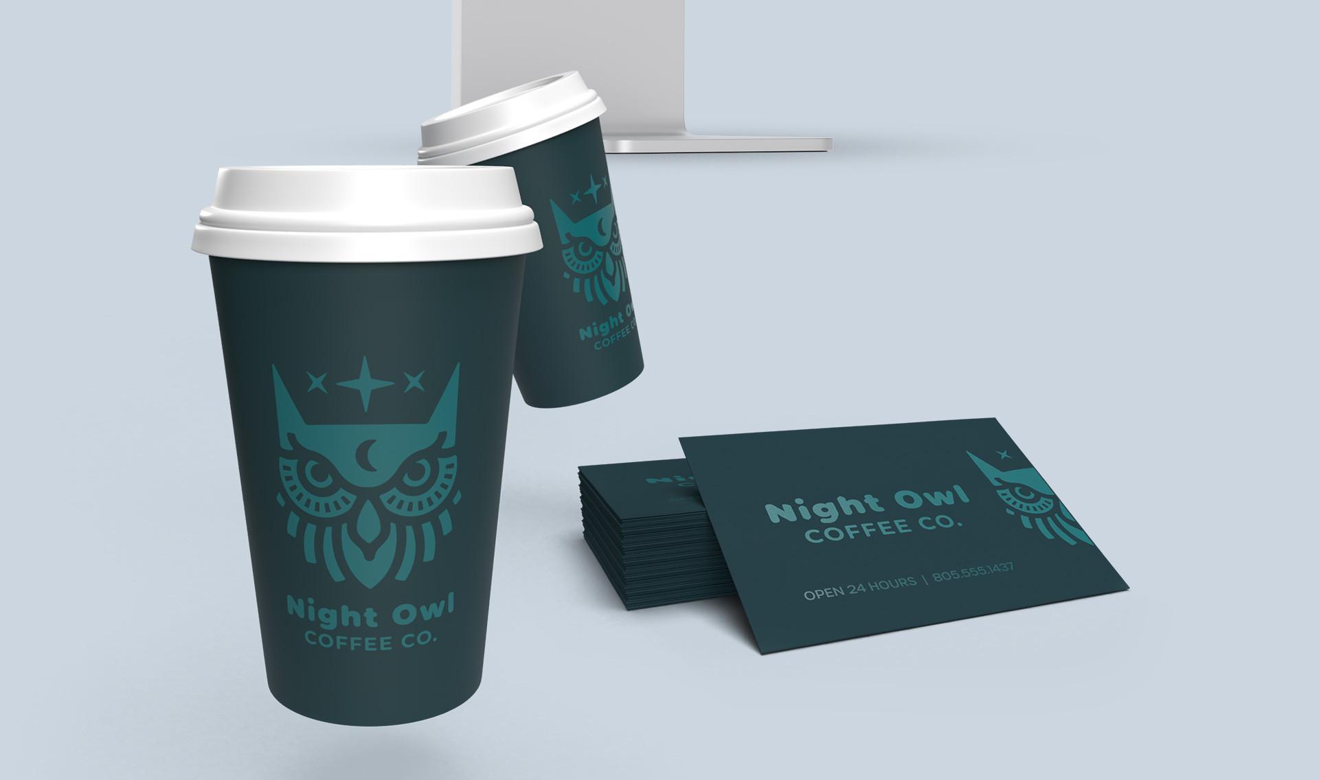 logo_design_stephen_brooks_03.jpg