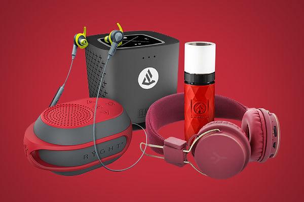 Speakers_Headphones_660x400.jpg
