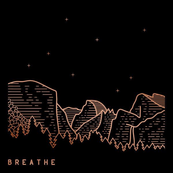 breathe_yosemite.jpg