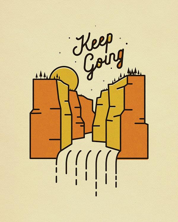 Keep_Going_8x10_bleed.jpg