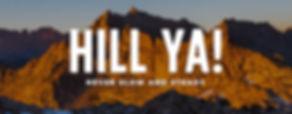 Hill_Ya_Header_wix.jpg