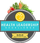 My25 - Health Leadership Emblem GOLD.jpg