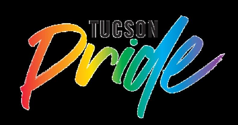schwuler-und-lesbischer-tucson-arizona