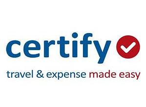 408911-certify-logo.jpg