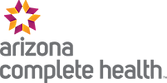 azch-logo1.png