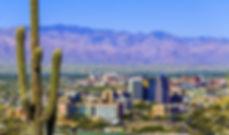 Tucson, AZ.jpg