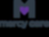 MCA_Double_Logo_2C_Violet.png