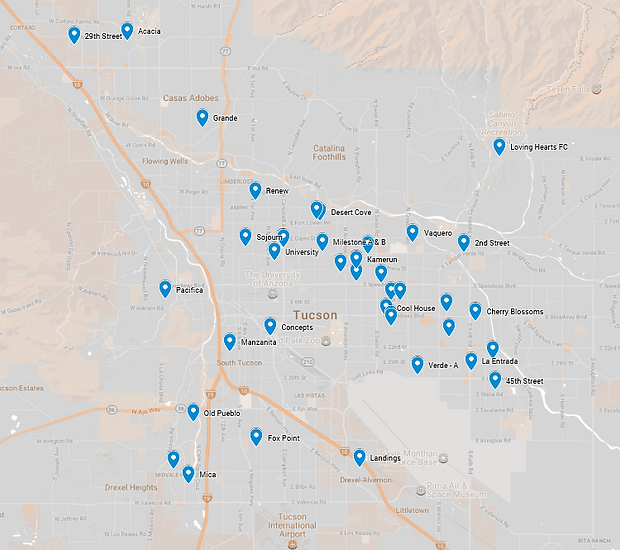 Tucson Map all_edited.png