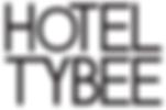 Hotel Tybee.png