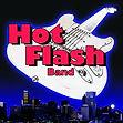 Hot Flash Band.jpg