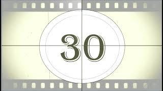 30-min private lesson (via Zoom)