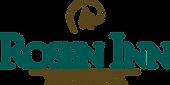 Rosen Inn Logo.png