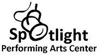 Spotlight Performing Arts Center Logo.jp