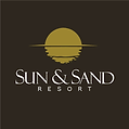 Sun and Sand Logo.png