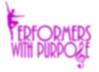 Performers with Purpose Logo.png