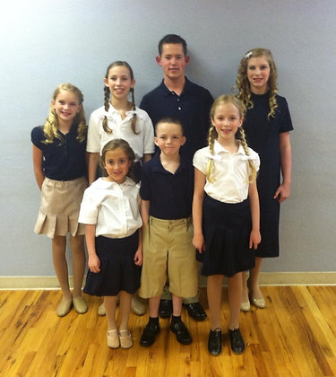 SOUND OF MUSIC TICKETS FOR April 3 at 7 pm