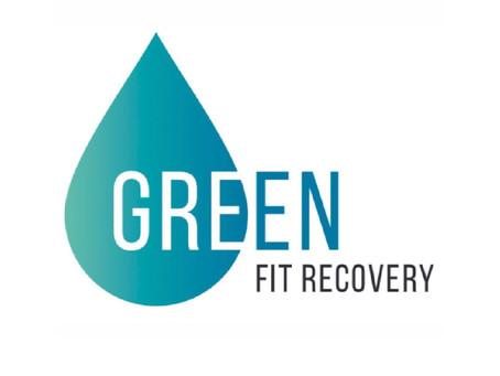 Green Fit Recovery, le CBD atout santé