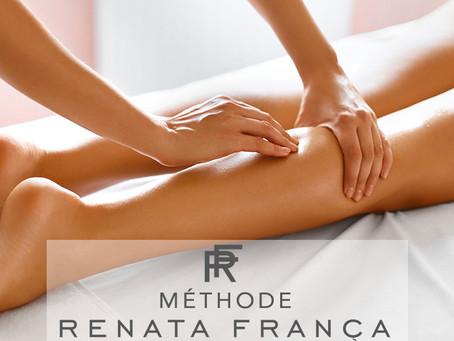 Méthode Renata Franca