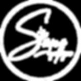 Logo-RS1-blanc.png