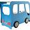 Thumbnail: Bus