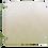 Thumbnail: Anschlussleiste für freistehende Raumteiler