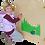 Thumbnail: Wiese Frosch/Fliege