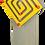 Thumbnail: Ständer für Wandspiele