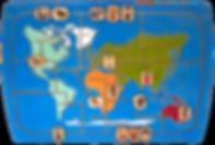 Weltkarte 01.png