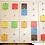 Thumbnail: Sudoku Farbenpuzzle