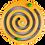 Thumbnail: Kugelspirale