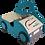 Thumbnail: Auto klein