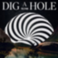 YES I MAN -Dig A Hole