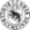 logo BG bern.png