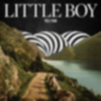 yesiman-littleboy-3000x3000.jpg
