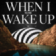 YIM-wheniwakeup-facebook-shareimage.png