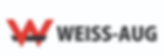 Weiss Aug Logo.png