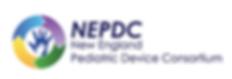 New England Pediatric Device Consortium