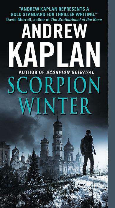 ScorpionWinter.JPG