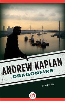 Dragonfire cover 1.jpg