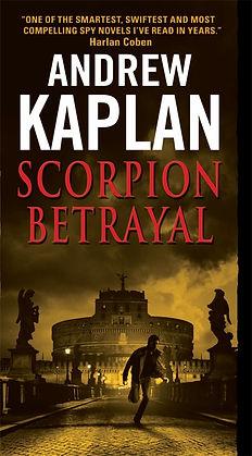 ScorpionBetrayal final cover (2).JPG