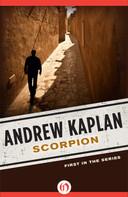 Scorpion cover 1.jpg