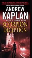 ScorpionDeception cover (2).jpg