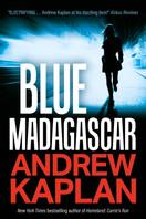 Blue Madagascar Cover LARGE EBOOK2.jpg